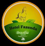 Brasília Resort | Hotel Fazenda | Brasília | 61 99333-7792