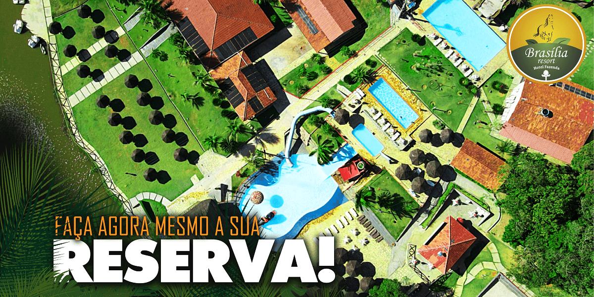 Brasilia-resort-banner (3)