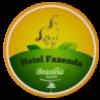 Hotel Fazenda, Brasilia Resort,  Resort em Brasilia, Lazer em Familia Brasilia, hotel DF